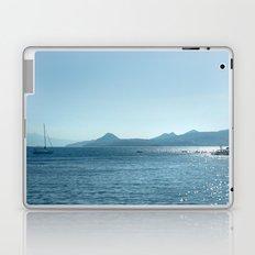 Bitez Turkey Laptop & iPad Skin