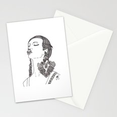 Givenchy Stationery Cards