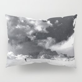the dream within Pillow Sham
