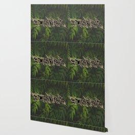 Hustle Nature Wallpaper