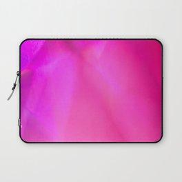 Pinkness Laptop Sleeve
