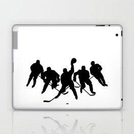 #TheJumpmanSeries, The Mighty Ducks Laptop & iPad Skin
