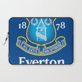 Everton F.C. Laptop Sleeve
