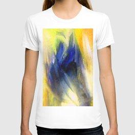 Abstract 9649 T-shirt