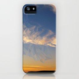 geoApostle iPhone Case