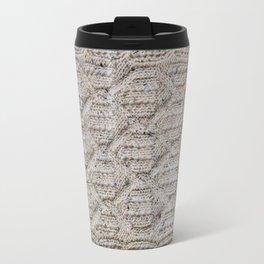 Neige Travel Mug