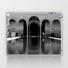 Alhambra Laptop & iPad Skin