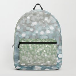 Winter Flurries Backpack