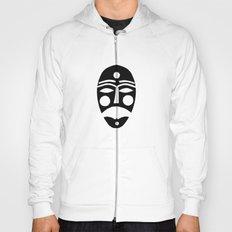 Mask Hoody