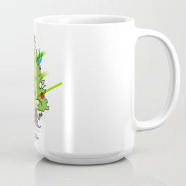 xmas after Coffee Mug