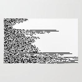 QR-antine V 0.2 Rug