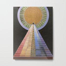 Altarpiece No.1 #society6 #decor #buyart Art Print Metal Print