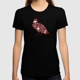 The Jana Design T-shirt