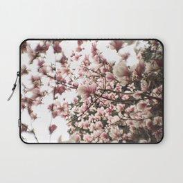 magnolia Laptop Sleeve