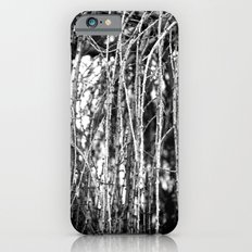 The Willow Slim Case iPhone 6s