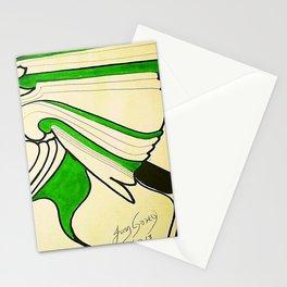 OTOÑO 13 Stationery Cards