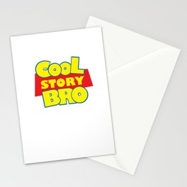 Funny Stationery Cards