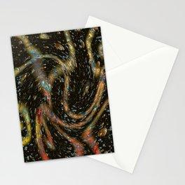 Pattern 78 Stationery Cards