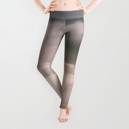 Rolling Storm Leggings