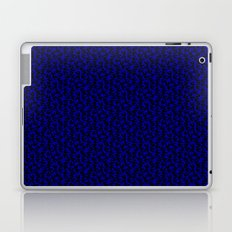 KLEIN 09 Laptop & iPad Skin