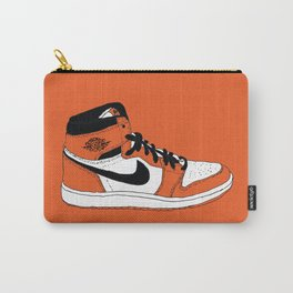 Jordan 1 Shattered Backboard 2.0 Carry-All Pouch