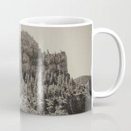 Trail Head II Coffee Mug