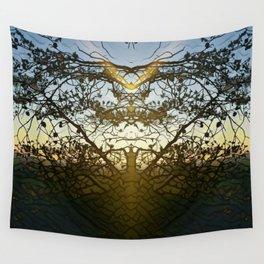 ~•° w3bb|ng ((h3r//¤f//sh3)) 3arth °•~ Wall Tapestry