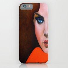 Gigantologia - le 2 buone sorelle iPhone 6s Slim Case
