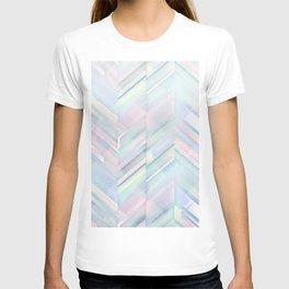 Aesthetic Pattern T-shirt