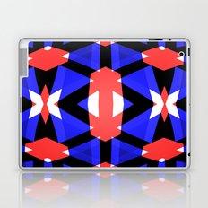 BUN DANG Laptop & iPad Skin
