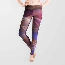Light as Air Leggings