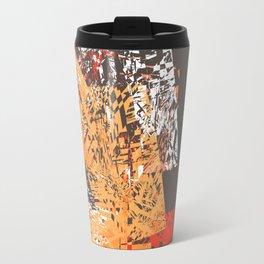 12718 Travel Mug