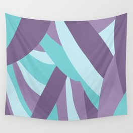 Pucciana Comfy Wall Tapestry