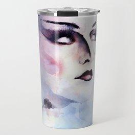 AIKO Travel Mug