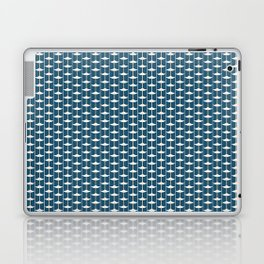 Sailor Suite Laptop & iPad Skin