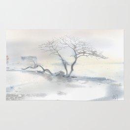 """Scots Pine"", Fårösund, Gotland, Rug"