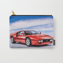 The 288 GTO Carry-All Pouch