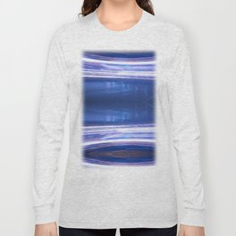 Night Light 121 Long Sleeve T-shirt