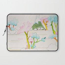 Yume Laptop Sleeve