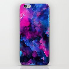 Solstice iPhone & iPod Skin
