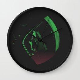 Alien 1979 Wall Clock