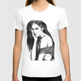 Juliana Herz T-shirt