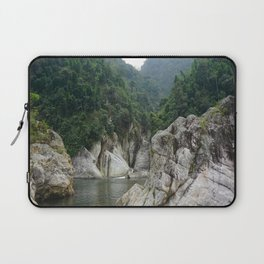 Sapa Jungle Laptop Sleeve