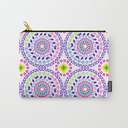 Dream Catcher 3 Carry-All Pouch