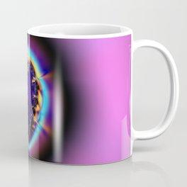 Jewel of Possibilities Coffee Mug