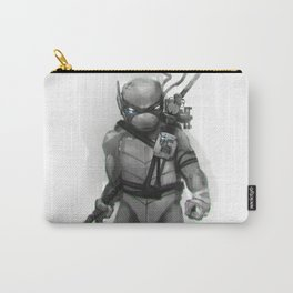 Donny Carry-All Pouch