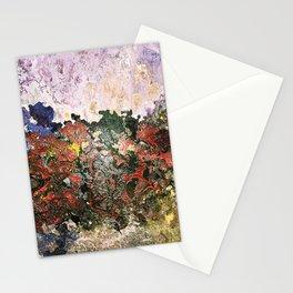 Violeta Stationery Cards