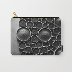 Keeping it Steamy Carry-All Pouch