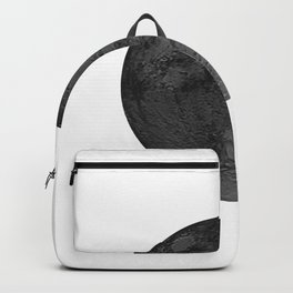 BLACK MOON Backpack