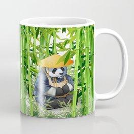 Hero Anime Coffee Mug